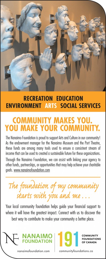 Nanaimo Foundation 2x7.indd