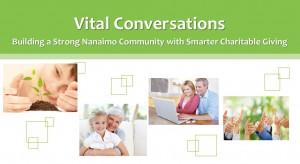Vital Conversations - May 2016 - FB