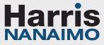 harris-nanaimo-logo