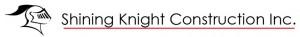 shining-knight-logo