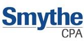 smythe-logo1